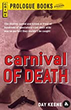 Carnival of Death (Prologue Crime)