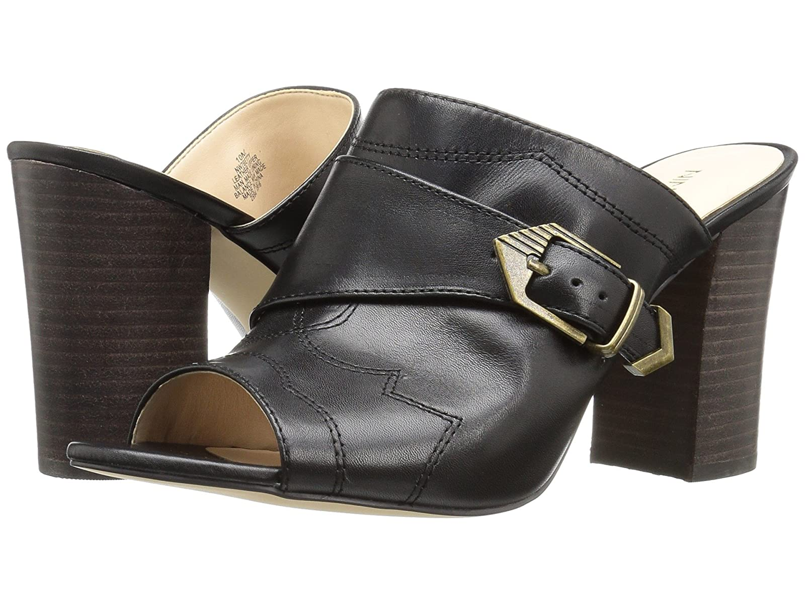 Nine West BettyCheap and distinctive eye-catching shoes