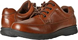 Nunn Bush - Cam Moc Toe Oxford