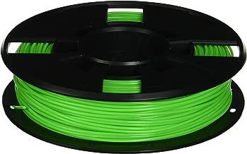 Makerbot PLA Filamento (Kleine Bobina): Amazon.es: Amazon.es