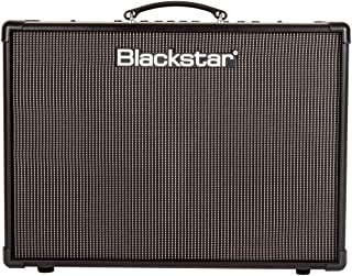Blackstar IDCORE100 Guitar Amp, 2X10