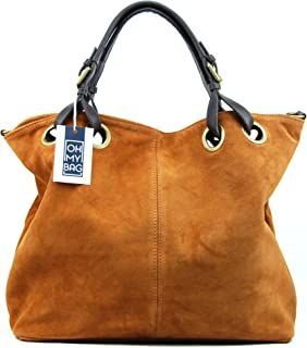 4b460de334 Amazon.fr : OH MY BAG - OH MY BAG / Sacs portés épaule / Femme ...