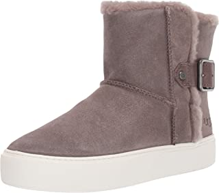 Best suede ugg boots with buckle Reviews