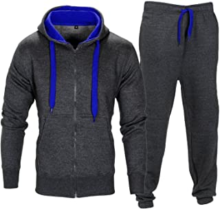 49621c555f2 Amazon.com   25 to  50 - Active Tracksuits   Active  Clothing
