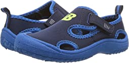 New Balance Kids Cruiser Sandal (Toddler/Little Kid)