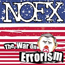 Best nofx the war on errorism Reviews