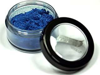 Graftobian Bronzers - Pack of 1, Blue Jazz