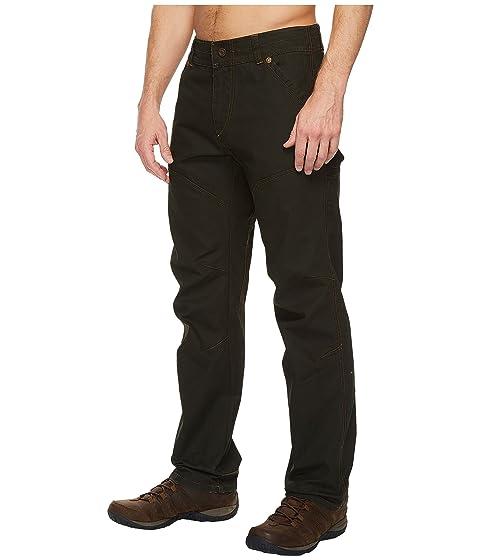 KUHL Lawless KUHL Lawless Pantalones KUHL Lawless Espresso Pantalones Espresso Pantalones Espresso nOwx0qgq6Z