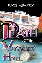 the voyager hotel