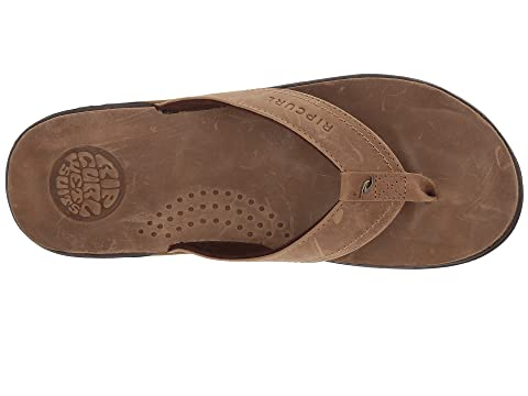 Tan Tan Leather Curl Rip Rip Ultimate Curl Leather Ultimate TKHC5o4MqH