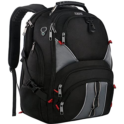 b33e8496bf Heavy Duty Backpacks  Amazon.com