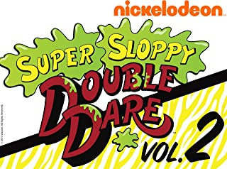 Super Sloppy Double Dare Volume 2