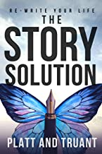 The Story Solution (Stone Table Book 2)