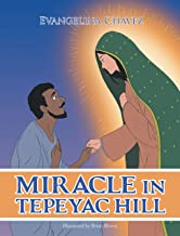 Miracle in Tepeyac Hill