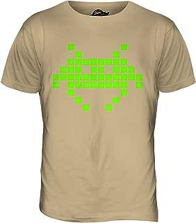 Amazon.es: Verde - Otras marcas de ropa / Ropa especializada: Ropa