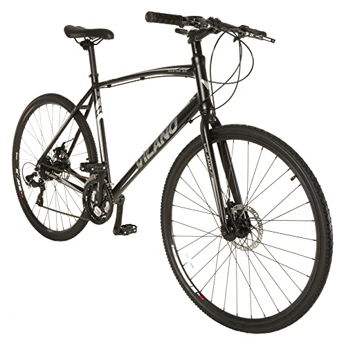 Trek Bicycles: Amazon com