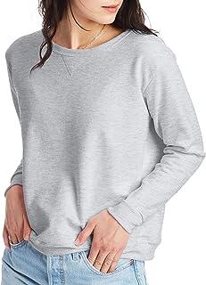 Hanes Women's Sweatshirt