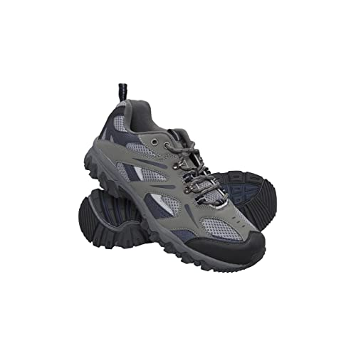 Mens Walking Trainers: Amazon.co.uk