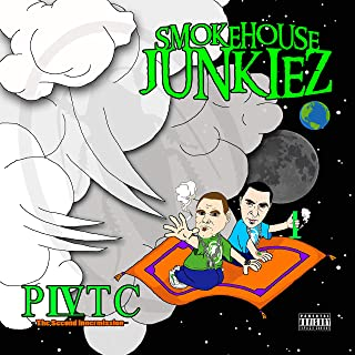 Pause 4 the Cause (The Second Innermission) [Explicit]