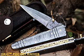 Best original buffalo skinner knife value Reviews