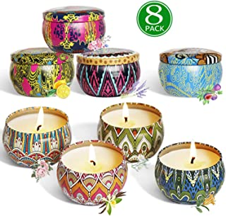 stick candles wholesale