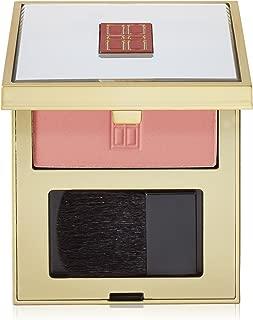 Elizabeth Arden Beautiful Color Radiance Blush - # 05 Blushing Pink 5.4g/0.19oz