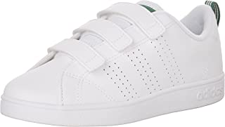 adidas Kids' VS Advantage Clean Sneaker