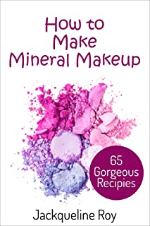 Best mac liquid lipstick so me Reviews