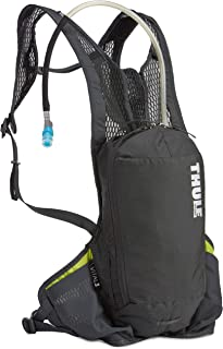 Thule Vital Hydration Pack