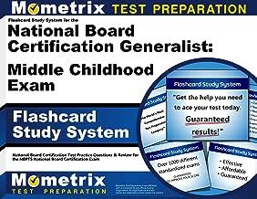 Best generalist practice test Reviews
