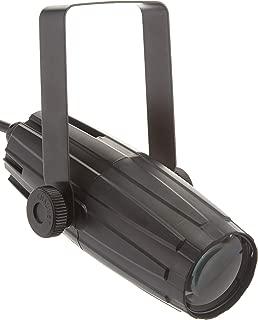 CHAUVET DJ LED Pinspot 2 Compact Hard-Edge LED Spot Light (Renewed)