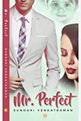 Mr. Perfect Kindle Edition