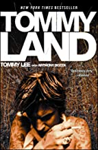Best tommy lee book Reviews