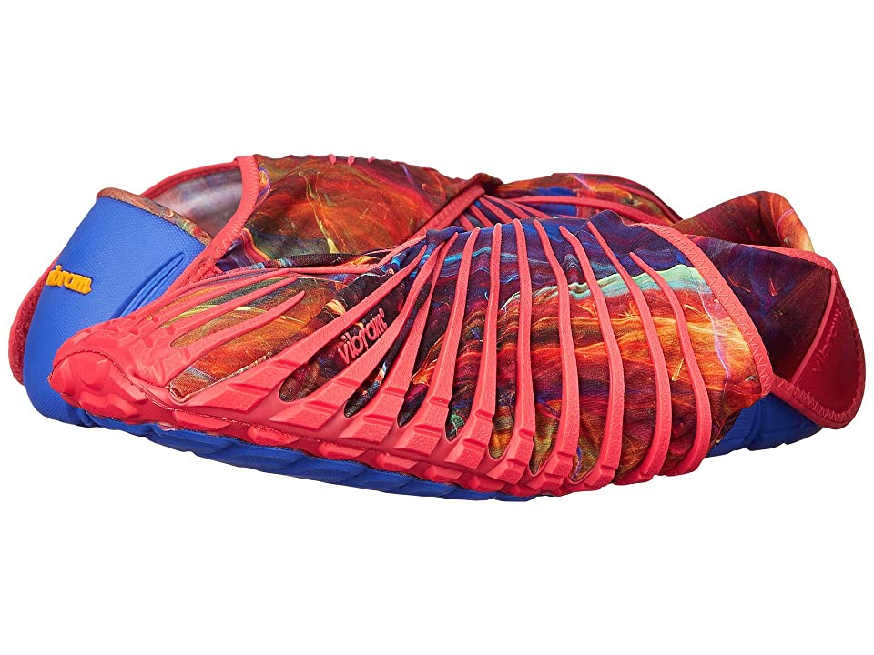 Vibram FiveFingers Furoshiki (Move Light) Shoes