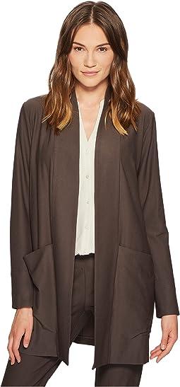Eileen Fisher - Kimono Jacket