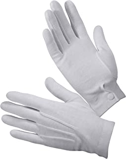 Rothco Gripper Dot Parade Gloves