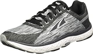 womens shoes for capsulitis