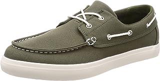Timberland Union Wharf 2 Eye Boat Ox Shoes