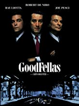 goodfellas streaming ita
