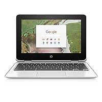 Lenovo Chromebook Flex 3 11.6-in Touchscreen Laptop w/Intel Celeron Deals