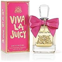 Viva La Juicy Perfume by Juicy Couture, 3.4 oz EDP Spray for Women