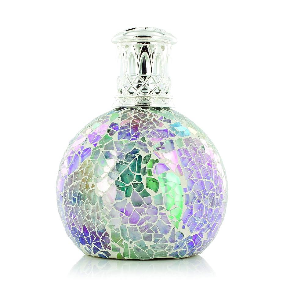 精緻化笑いみがきますAshleigh&Burwood フレグランスランプ S フェアリーボール FragranceLamps sizeS FairyBall アシュレイ&バーウッド