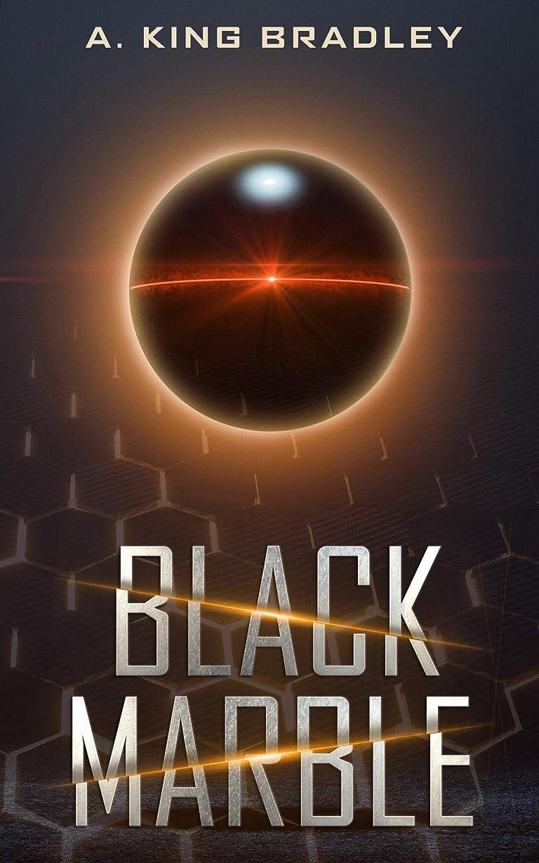 解釈する関数間違いなくBlack Marble (Darkside Dreams - Series 1 Book 3) (English Edition)