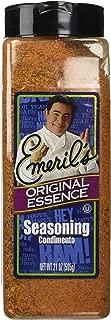 Emerils Original Essence Seasoning - 21oz (2 Pack)