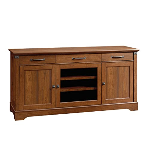 Corner Dining Room Cabinets: Amazon.com
