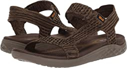 Teva Terra-Float 2 Knit Universal