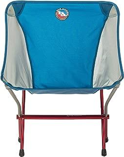 Best helinox camp chair Reviews