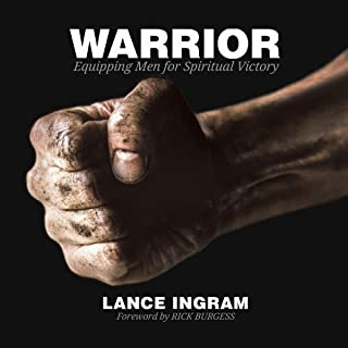 Best warrior equipping men for spiritual victory Reviews