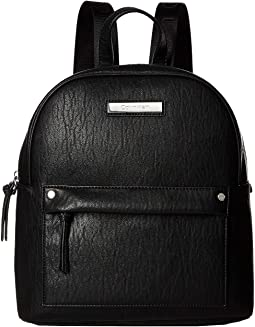 8b47be6aa622 Calvin Klein Bags Latest Styles | 6PM.com