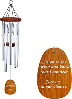 winchester wind chimes